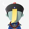 xsy1218's avatar
