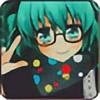 xSyfx's avatar