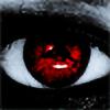 Xsylotte's avatar