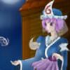 Xsylum's avatar