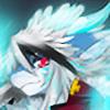 xszl200126's avatar