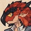 xszwhr's avatar