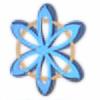 XT-Hisashi's avatar