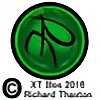 XT-Illos's avatar