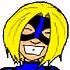 xt09's avatar