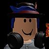 XT2020's avatar