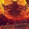 XT91's avatar