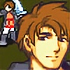 XT9311's avatar