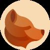 Xtaehl's avatar