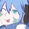 xTakado's avatar