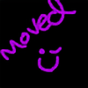 xtakethistoheartx's avatar
