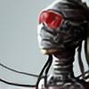 XTAL-S11's avatar