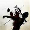 xtanaccident's avatar