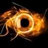 xTaNdTx's avatar