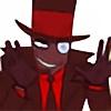 xTangerineS's avatar