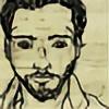 xtapodaki's avatar