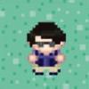 xTaurianx's avatar