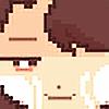 xTaurusArtistx's avatar