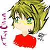 xTayChan's avatar