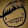 xTaylor-Sandersx's avatar