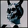 xtc-04's avatar