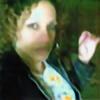 xtcbarbi's avatar