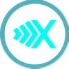 xtcvv2's avatar