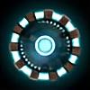 xtech88's avatar