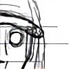 xTEDIx's avatar