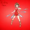 xTekemo's avatar