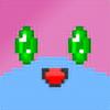 Xtellarsa's avatar