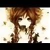 xTenTen's avatar