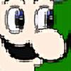 Xter7856's avatar