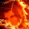 XTerraDiabolusX's avatar