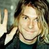 xTerritorialPissings's avatar