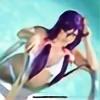 XterryXtheXdarlingX's avatar