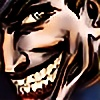 xTERYLx's avatar