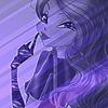 xtessa1's avatar