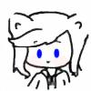 xTetoKasanex's avatar