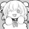 xThatZombieGirlx's avatar