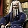 xTHAWk's avatar