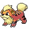XThE-bLoOdCuRdLiNgX's avatar
