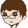 xthe-masterx's avatar