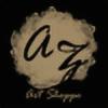 xThe-Sketchy-Artistx's avatar