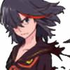 xTheBloodyWolfx's avatar