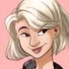XTheBlueOwlX's avatar