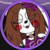 xTheCheshireKitten's avatar