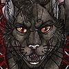 xTheChildOfWinterx's avatar