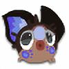 xTheConsultingArtist's avatar