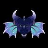 xTheDragonRebornx's avatar